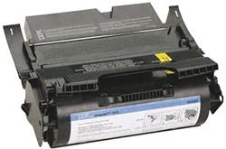 Tonercartridge IBM 39V2513 zwart