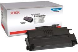 Tonercartridge Xerox 106R01379 zwart