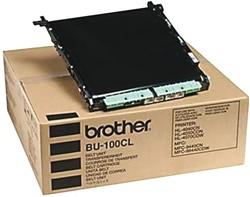 Belt Brother BU-100CL
