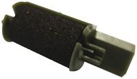 Inktrol Canon CP16 zwart-2