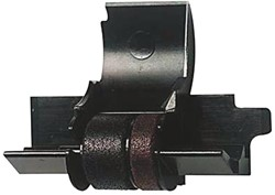 Inktrol Casio IR40T zwart