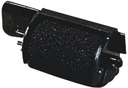 Inktrol Casio IR40 zwart