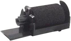Inktrol Canon CP16 zwart