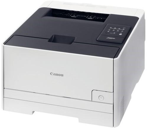 LASERPRINTER CANON I-SENSYS LBP7100CN