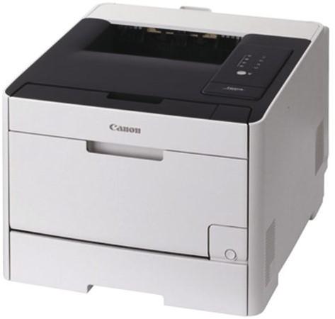 Laserprinter Canon I-sensys LBP7210CDN