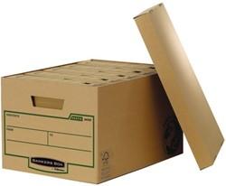 Archiefdoos Bankers Box Earth groot