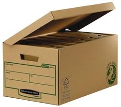 Archiefdoos Bankers Box Earth