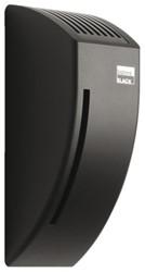 Dispenser Satino Black luchtverfrisser