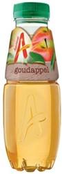 Appelsap Appelsientje petfles 40cl