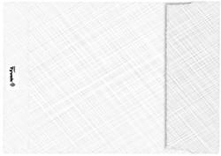 Envelop Tyvek akte C4 229x324mm 54gr wit 100stuks