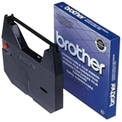 Lint Brother 7020 CE/EM correctable carbon