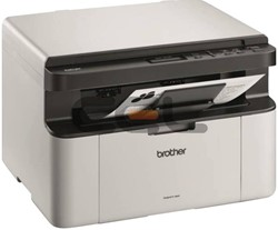 Multifunctional Brother DCP-1510