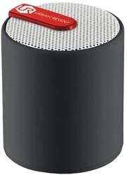 Speaker Trust Moki mini wireless zwart
