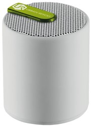 Speaker Trust Moki mini wireless wit