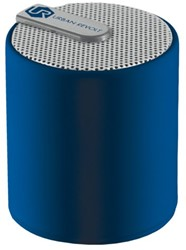 Speaker Trust Moki mini wireless blauw
