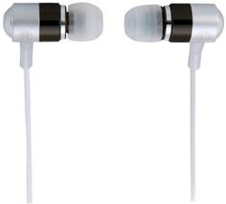Headset TDK in ear EB260 zwart