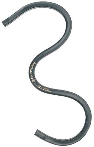 Boogliniaal Linex 60cm