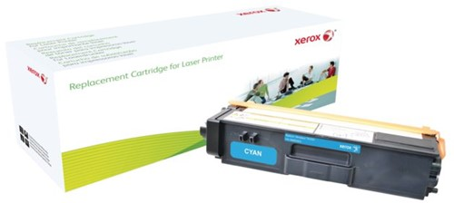 Tonercartridge Xerox 006R03045 Brother TN- 325 blauw