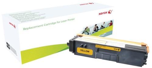 Tonercartridge Xerox 006R03047 Brother TN- 325 geel