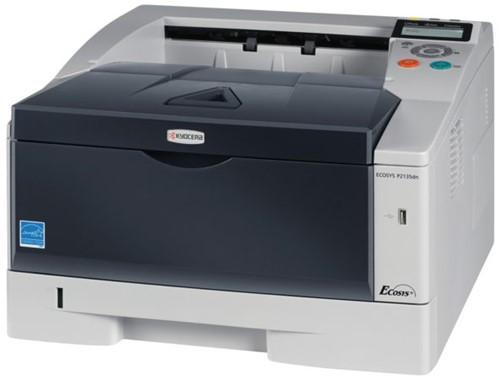 Laserprinter Kyocera Ecosys P2135D