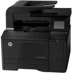 LASERPRINTER HP LASERJET PRO 200 M276N