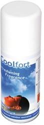 Luchtverfrisser PrimeSource Coolfort 100ml