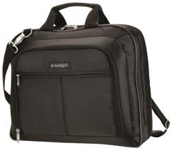 Laptoptas Kensington SP40 15.4inch zwart