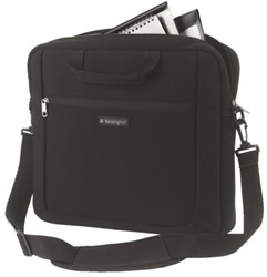 Laptoptas Kensington SP15 15.6inch zwart