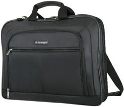 Laptoptas Kensington SP45 17inch classic case zwart