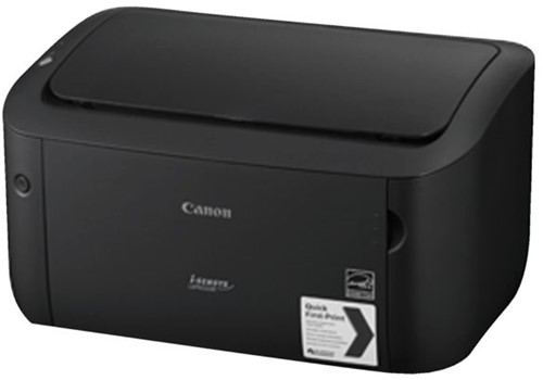 Laserprinter Canon I-Sensys LBP6030B