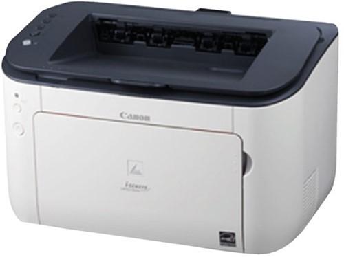 Laserprinter Canon I-Sensys LBP6230W