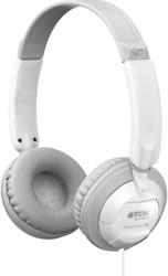 Headset TDK on ear ST100 wit