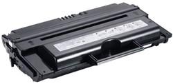 Tonercartridge Dell 593-10153 zwart