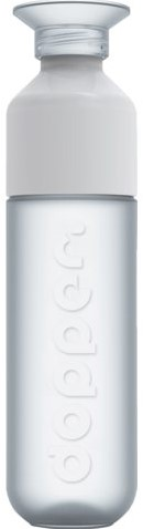 DRINKFLES DOPPER ORIGINAL WIT-2