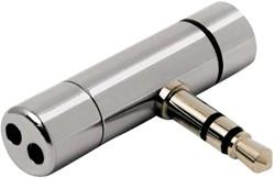 Microfoon Hama  voor notebook mini
