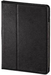 Portfolio Hama Bend iPad Air 2 zwart