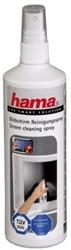 Reinigier Hama beeldscherm spray 250ml