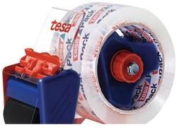 Plakbandhouder Tesa 6300 voor verpakkingstape