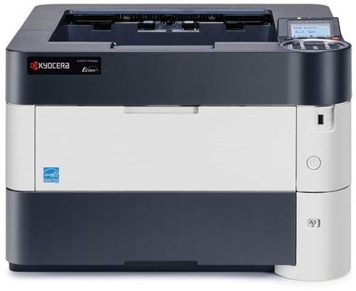 Laserprinter Kyocera Ecosys P4040DN