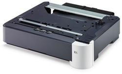 Papiercassette Kyocera PF-4100