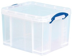 Opbergbox Really Useful 35 liter 480x390x310mm