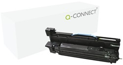 Drum Q-Connect HP CB384A 824A zwart