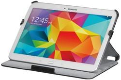 """Portfolio Hama Slim Samsung Galaxy tab 4 7"""" zwart"""