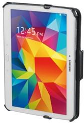 """Portfolio Hama Slim Samsung Galaxy tab 10.5"""" zwart"""