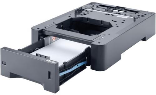 Papiercassette Kyocera PF-5100