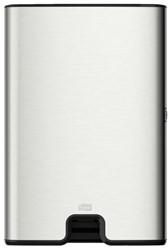 Dispenser Tork H2 Design handdoekdispenser 460004 RVS