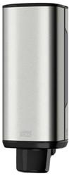 Dispenser Tork S4 Design Sensor RVS