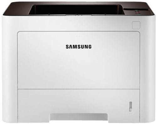 Laserprinter Samsung Pro Xpress SL-M3325ND