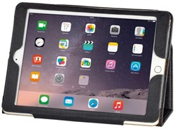 "Portfolio Hama  Bend Samsung Galaxy tab 4 7,0 "" zwart"