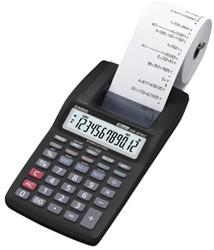 Rekenmachine Casio HR-8TEC